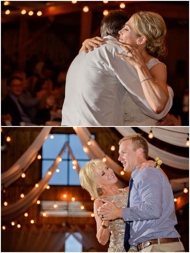 Highland_Meadows_Wedding041