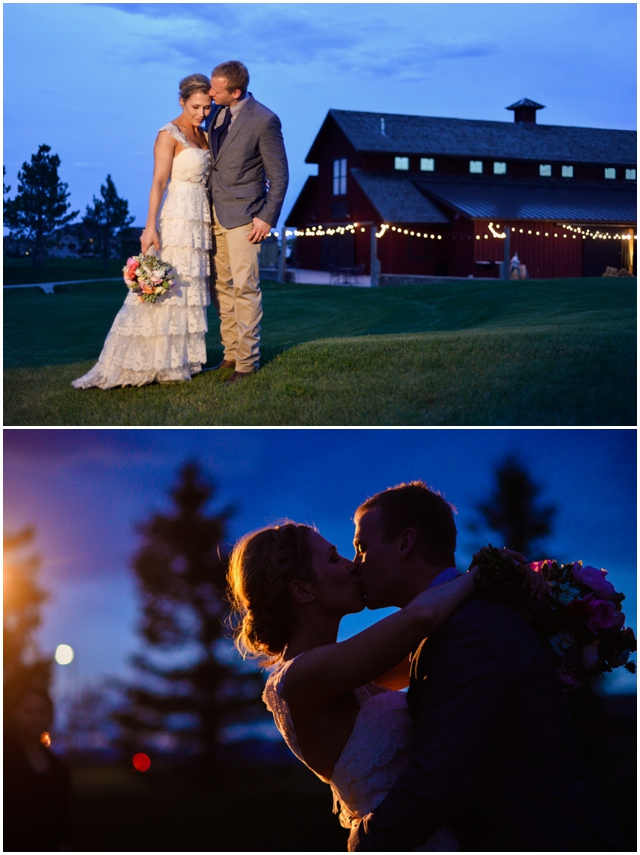 Highland_Meadows_Wedding044