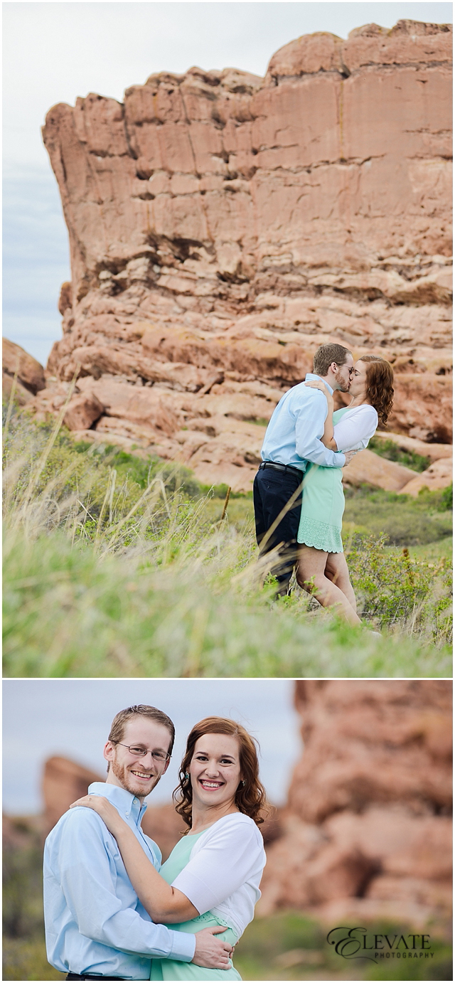 Red Rocks Engagement Photos_0005