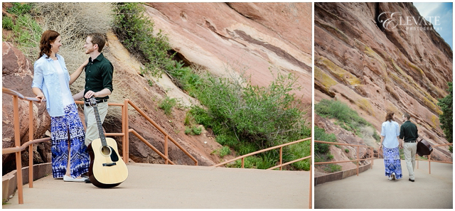 Red Rocks Engagement Photos_0009