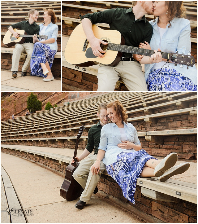 Red Rocks Engagement Photos_0011