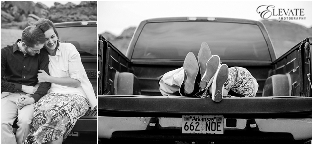 Red Rocks Engagement Photos_0015