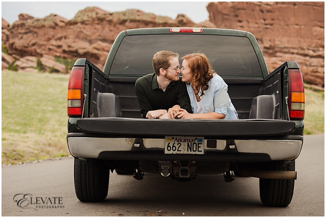 Red Rocks Engagement Photos_0016