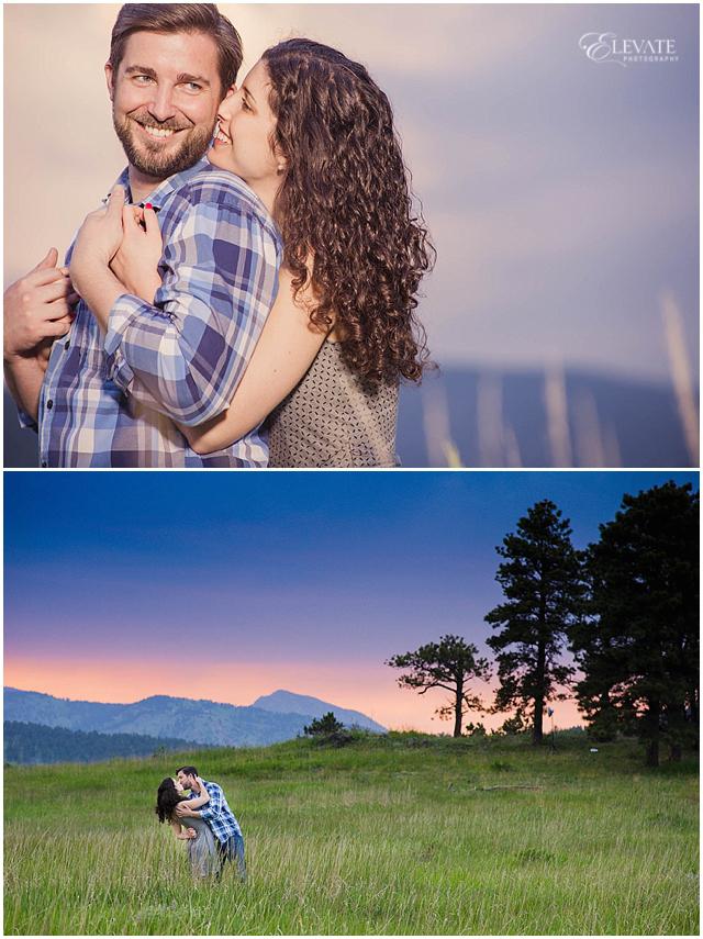 AdobeBridgeBatchRenameTemp2Colorful Engagement Photos_0013