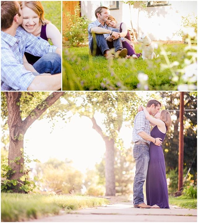 Colorado Springs Engagement Photos05