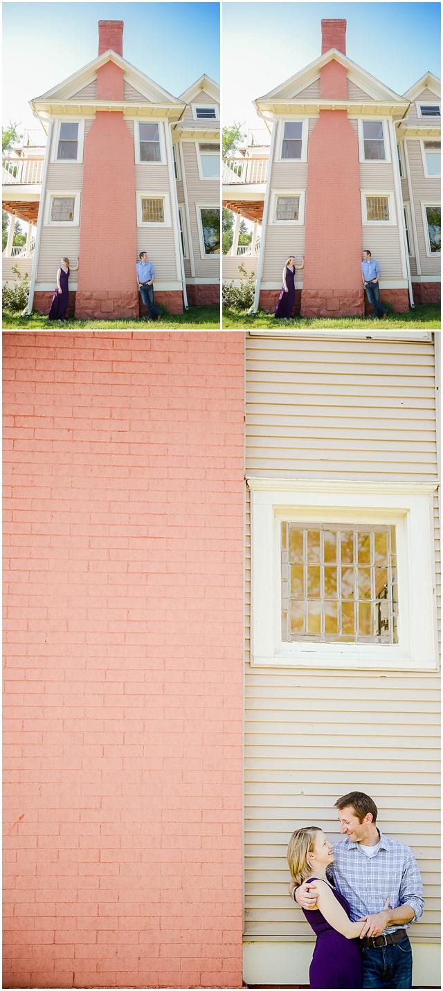 Colorado Springs Engagement Photos07