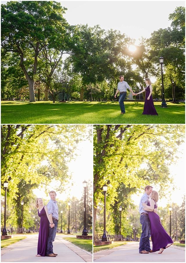 Colorado Springs Engagement Photos10