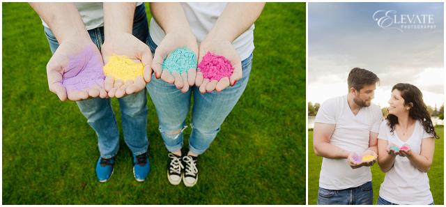 Colorful Engagement Photos_0001