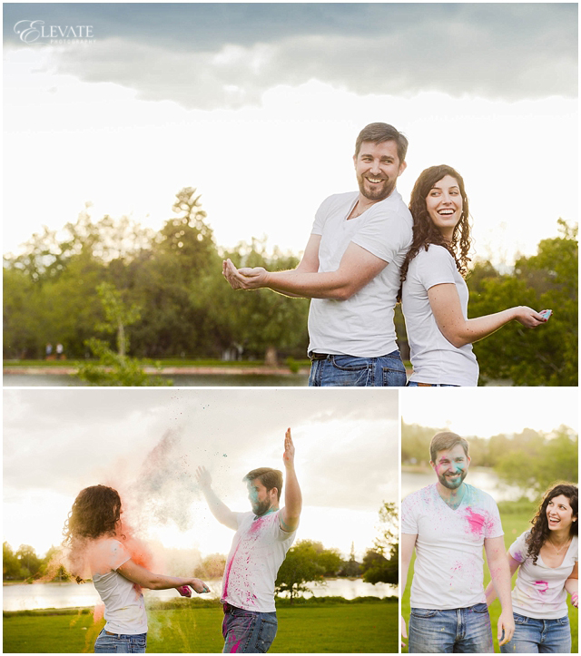 Colorful Engagement Photos_0002