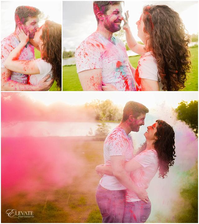 Colorful Engagement Photos_0003