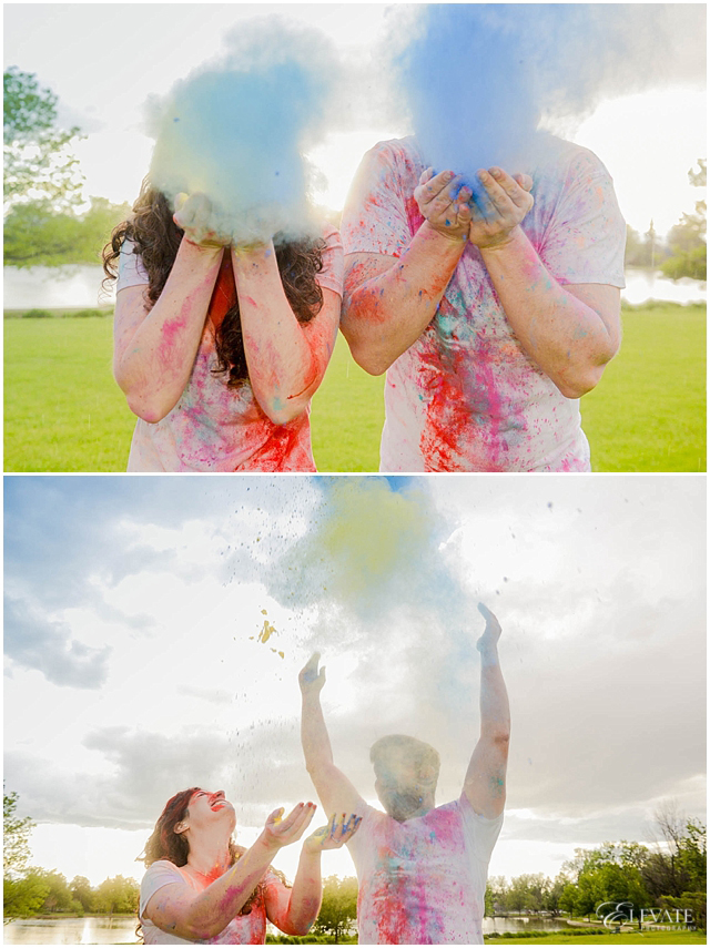 Colorful Engagement Photos_0005