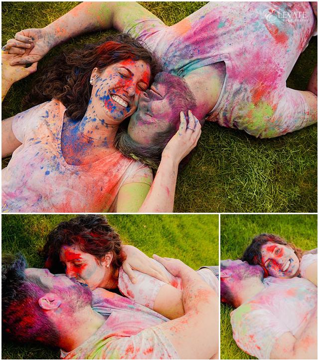 Colorful Engagement Photos_0006