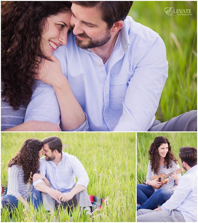 Colorful Engagement Photos_0008