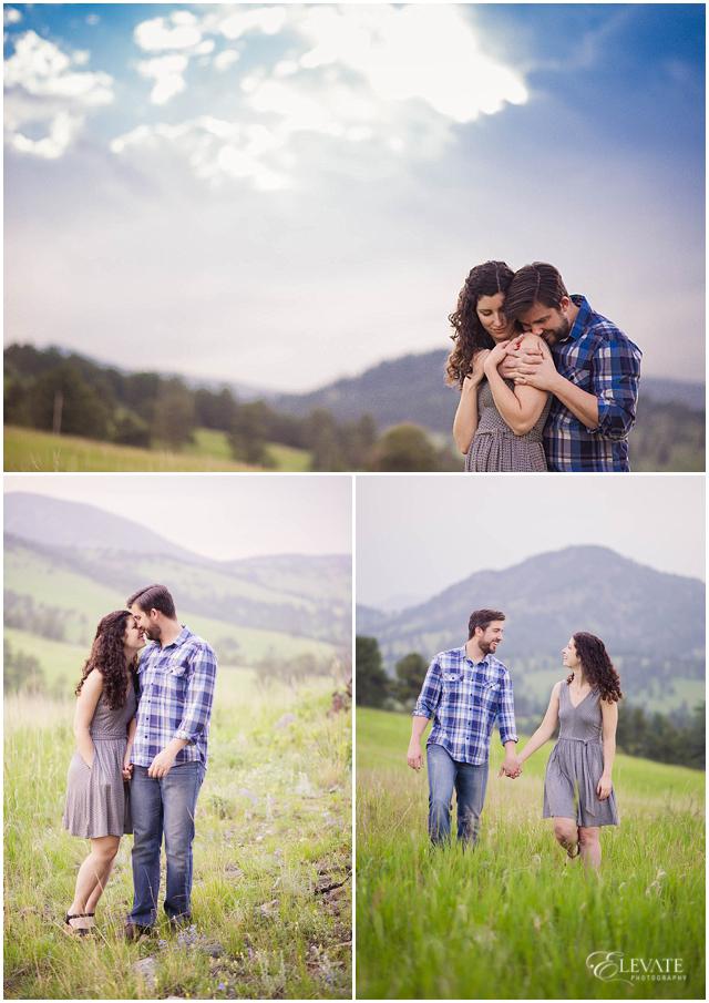 Colorful Engagement Photos_0011