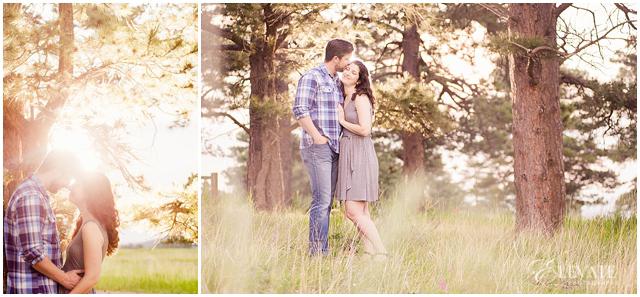 Colorful Engagement Photos_0012