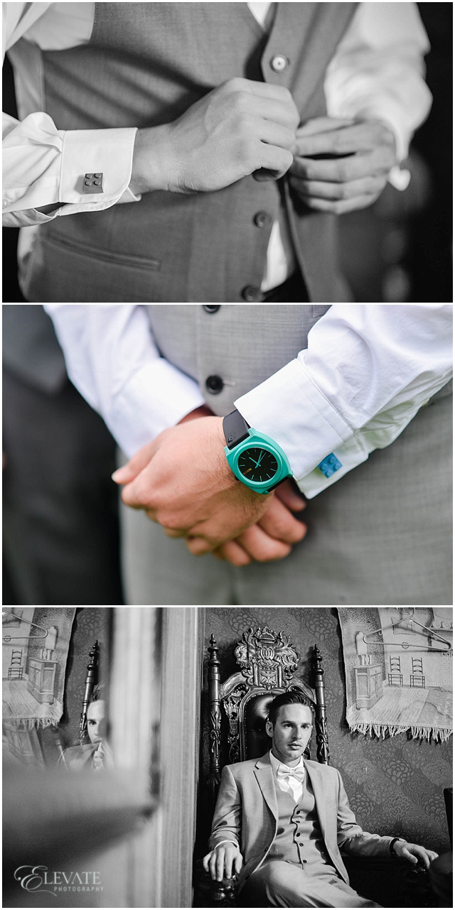 Lionsgate Event Center Wedding Photos_0009