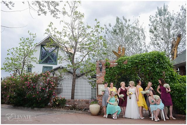 Lionsgate Event Center Wedding Photos_0011