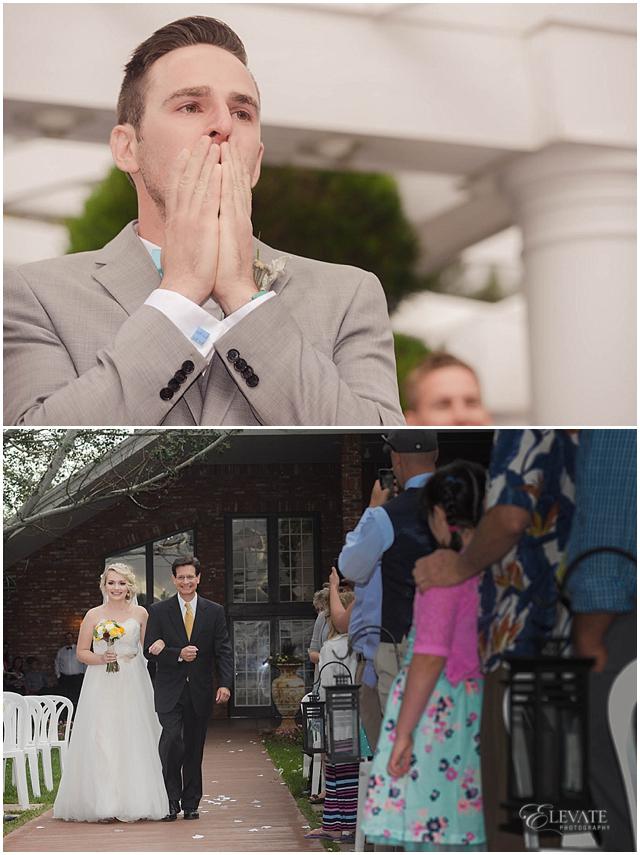 Lionsgate Event Center Wedding Photos_0020
