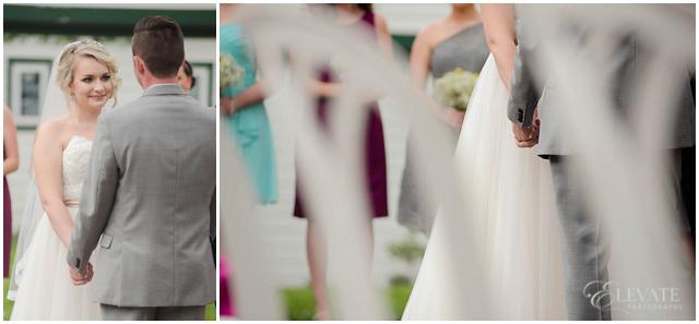 Lionsgate Event Center Wedding Photos_0021
