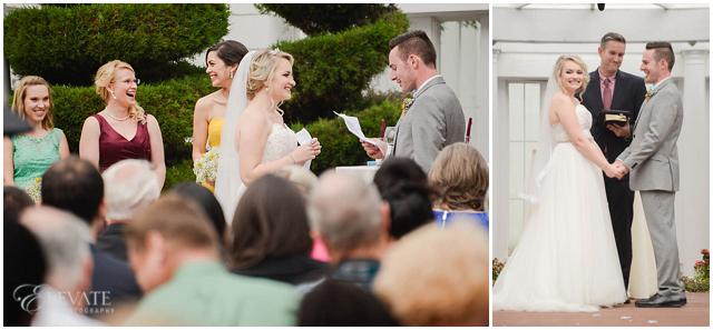 Lionsgate Event Center Wedding Photos_0022