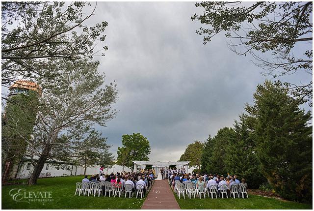Lionsgate Event Center Wedding Photos_0023