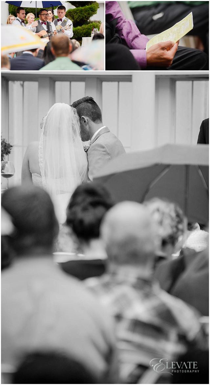 Lionsgate Event Center Wedding Photos_0024