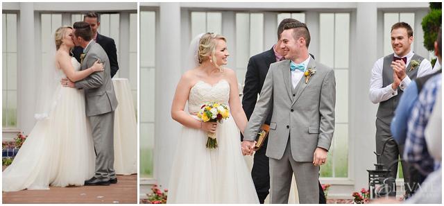 Lionsgate Event Center Wedding Photos_0025