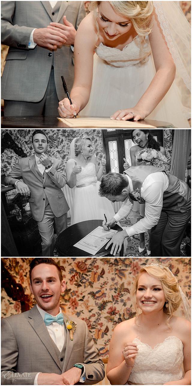Lionsgate Event Center Wedding Photos_0026