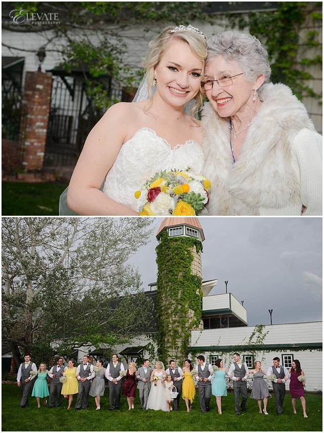 Lionsgate Event Center Wedding Photos_0027