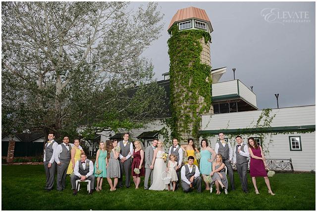 Lionsgate Event Center Wedding Photos_0029