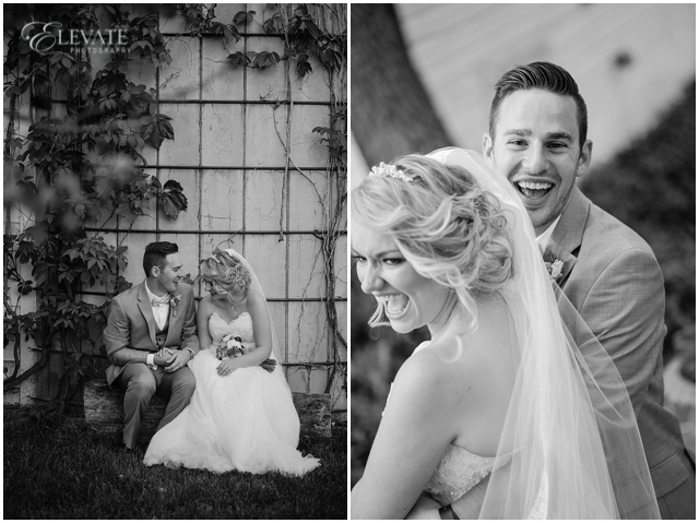 Lionsgate Event Center Wedding Photos_0030
