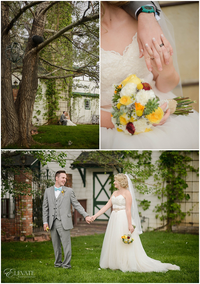 Lionsgate Event Center Wedding Photos_0031
