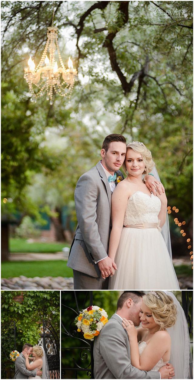 Lionsgate Event Center Wedding Photos_0033