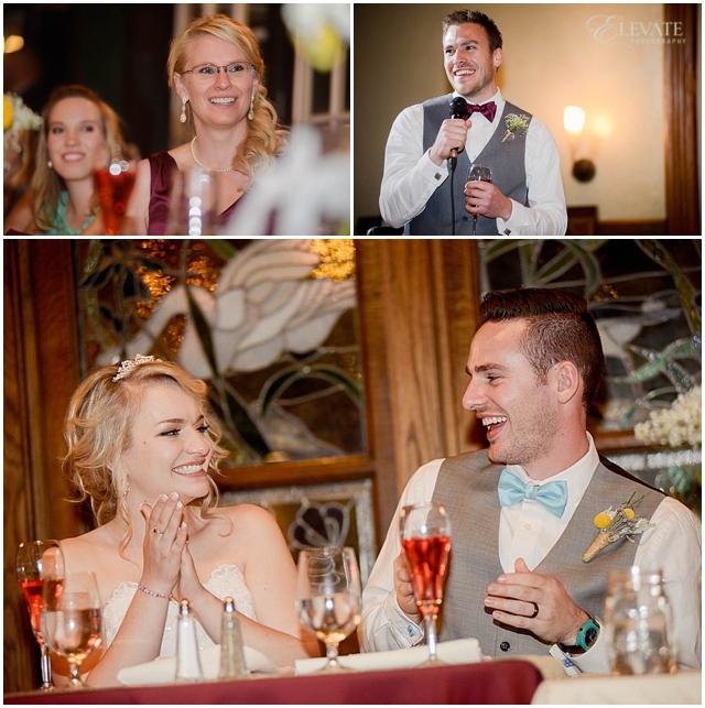 Lionsgate Event Center Wedding Photos_0040