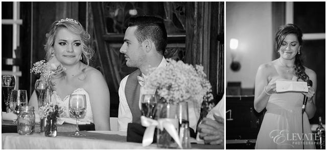 Lionsgate Event Center Wedding Photos_0041