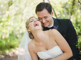 arrowhead golf course colorado wedding photos
