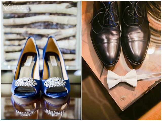 Ritz Carleton Bachelor Gulch Wedding Photos002