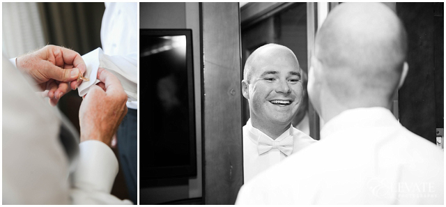 Ritz Carleton Bachelor Gulch Wedding Photos003
