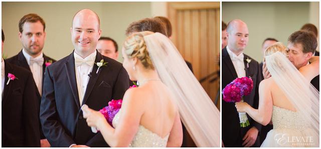 Ritz Carleton Bachelor Gulch Wedding Photos011
