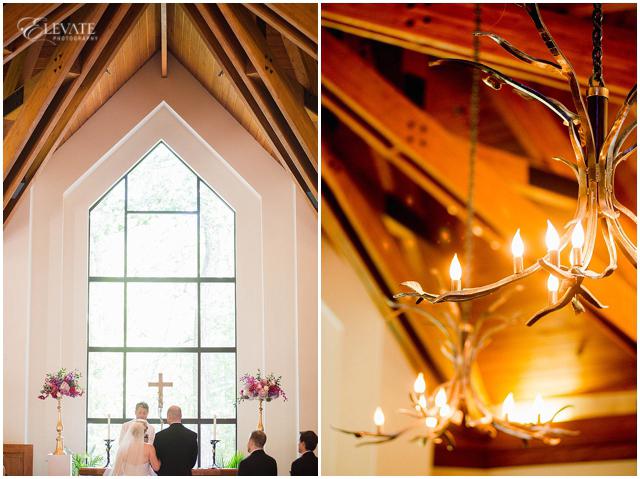 Ritz Carleton Bachelor Gulch Wedding Photos013
