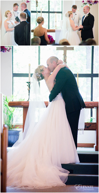 Ritz Carleton Bachelor Gulch Wedding Photos014
