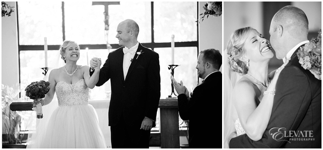 Ritz Carleton Bachelor Gulch Wedding Photos015