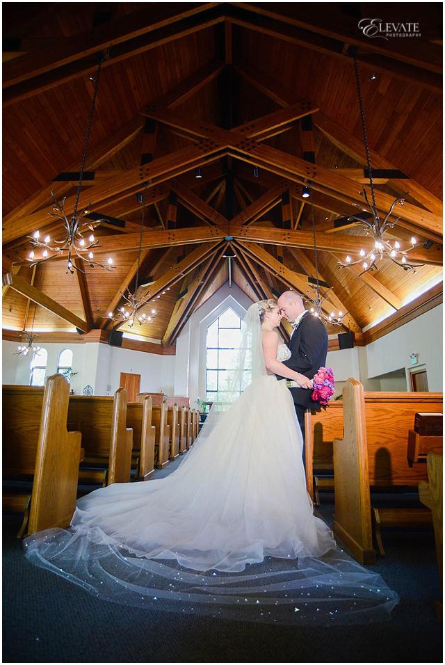 Ritz Carleton Bachelor Gulch Wedding Photos017