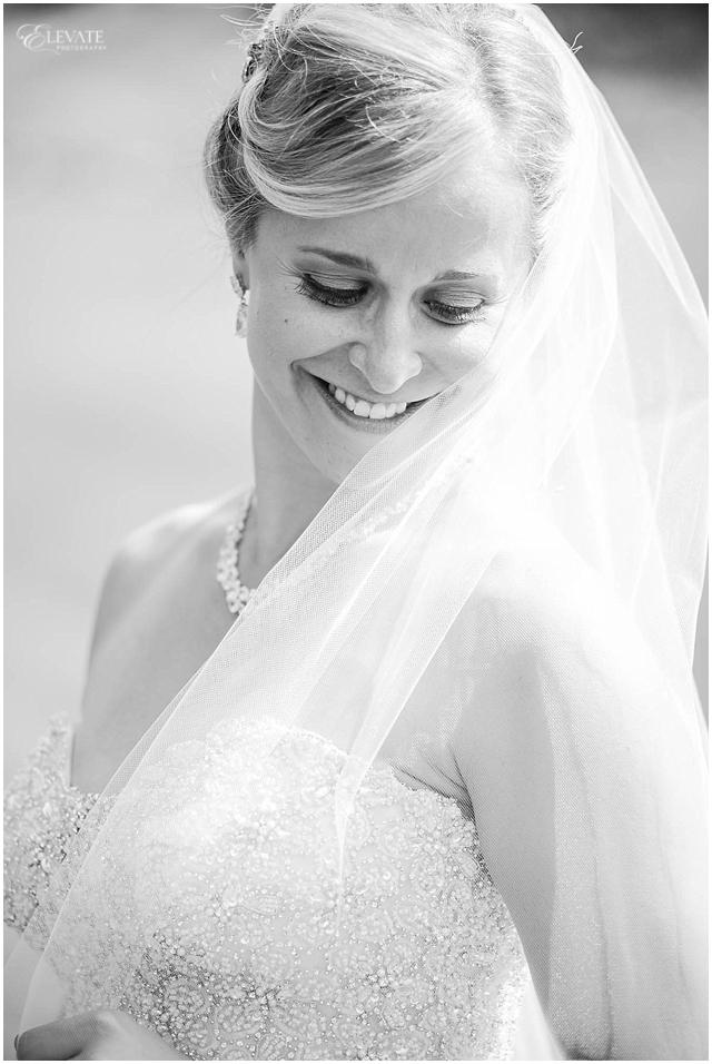 Ritz Carleton Bachelor Gulch Wedding Photos022