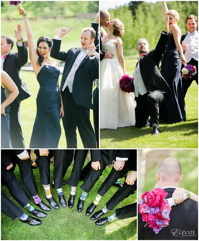 Ritz Carleton Bachelor Gulch Wedding Photos023