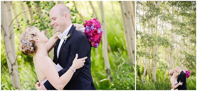 Ritz Carleton Bachelor Gulch Wedding Photos025