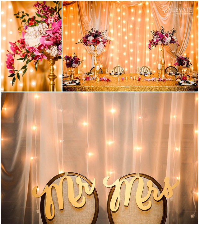 Ritz Carleton Bachelor Gulch Wedding Photos031