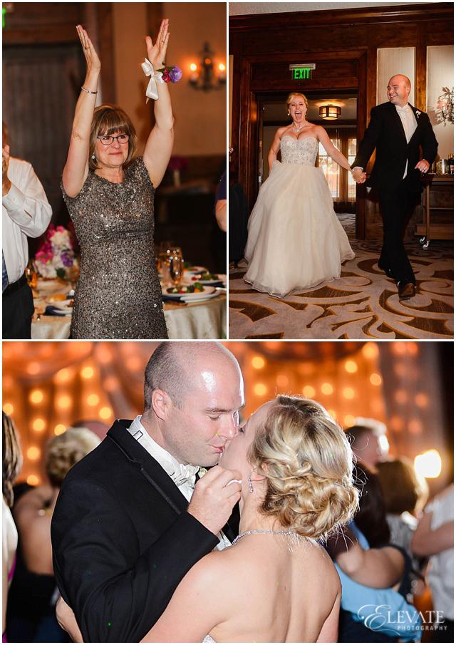 Ritz Carleton Bachelor Gulch Wedding Photos032