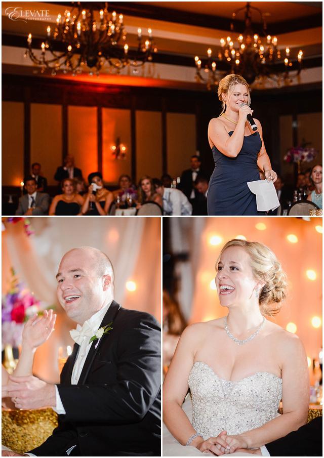 Ritz Carleton Bachelor Gulch Wedding Photos035