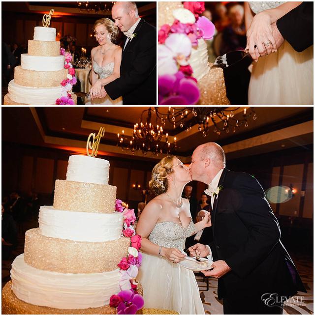 Ritz Carleton Bachelor Gulch Wedding Photos038